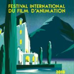 Festival d'Annecy 2018 : Le programme