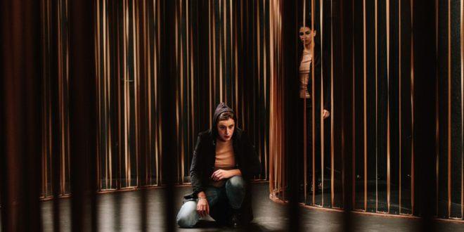 guerilleres-ordinaires (Texte Magali Mougel - Mise en scène Anne Bisang