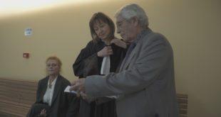 SOUS TUTELLE d'Olivier Pighetti image Nathalie