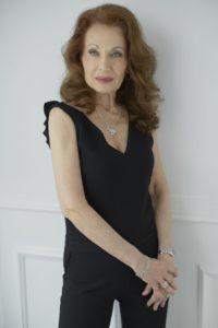 Tanya Drouginska image 1