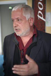 Thierry Renard image