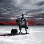 [Critique] «Westworld» saison 2 : Une saison plus violente, vaste et vivante