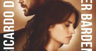 Everybody Knows d'Asghar Farhadi affiche film cinéma