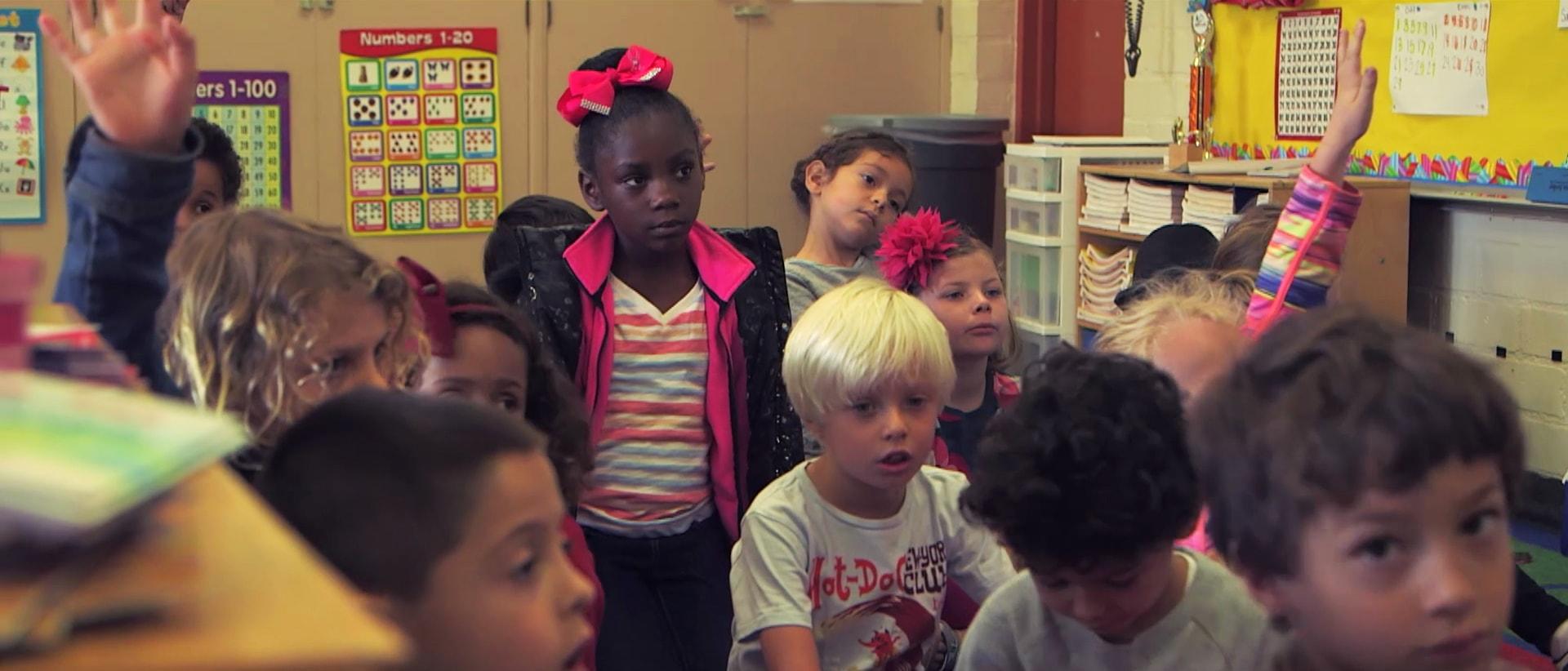 Le Cerveau des enfants de Stéphanie Brillant image 2