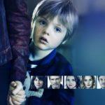 [Critique & Interviews] «Maman a tort» (2018) : Première adaptation en série d'un thriller de Michel Bussi