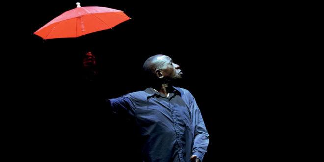 Mon ami n'aime pas la pluie par Fargass Assandé, Paul Francesconi, Odile Sankara photo