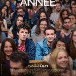 [Bande Annonce] «Première Année» (2018) de Thomas Lilti avec Vincent Lacoste