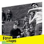 Quinzaine des Réalisateurs 2018 au Forum des images : Le programme