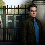 "[Review] ""Safe"" (2018) by Harlan Coben: A Canal +/Netflix series"