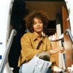 WHITNEY de Kevin Macdonald image film cinéma