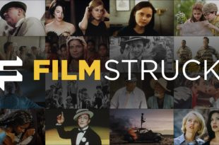FilmStruck image films