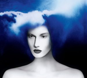 Jack White cover album Boarding House Reach