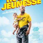 """[Critique] """"Roulez jeunesse"""" (2018) de Julien Guetta : Un drame comique"""
