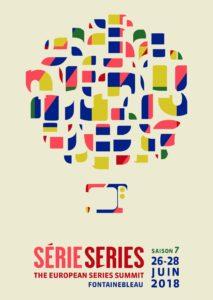 Série Series 2018 affiche