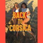 Série Series 2018 image Back to Corsica