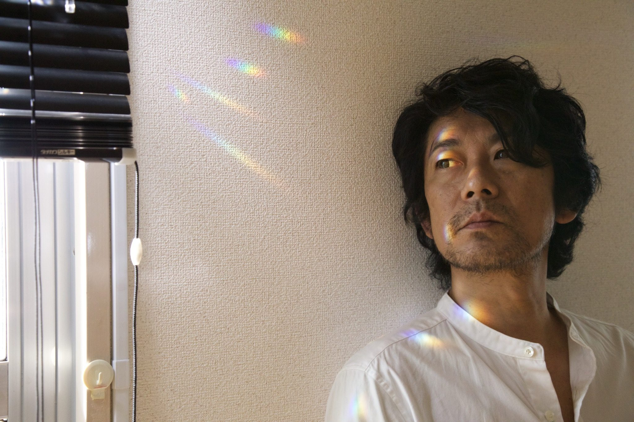 Vers la lumière de Naomi Kawase photo 2