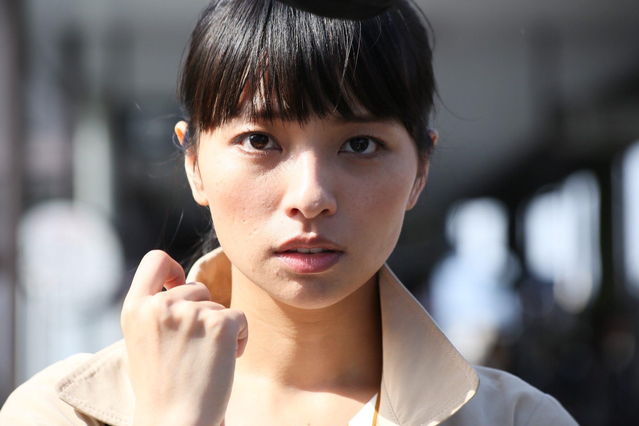 Vers la lumière de Naomi Kawase photo 3