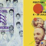 Festival d'Avignon 2018 IN & OFF : Notre sélection de programmes à voir