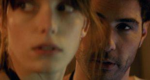 Photo film Joeurs de marie Monge avec Stacy Martin et Tahar Rahim critique avis