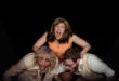 Les Amoureux de Shakespeare critique avis Avignon Le OFF 2018