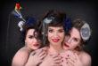 """Les Divalala joue """"Femme, Femme, Femme"""" au théâtre d'Avignon le OFF 2018"""