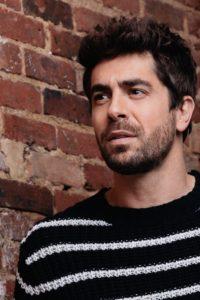 Agustín Galiana photo 2