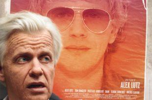 Guy affiche film Alex Lutz angoulême 2018