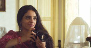 L'amour des hommes critique avis DVD Hafsia Herzi