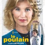 """[Critique Angoulême] """"Le Poulain"""" (2018) : Une comédie politique molle"""