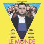 """[Critique] """"Le Monde est à toi"""" (2018) de Romain Gavras"""