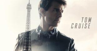 """[Critique] """"Mission: Impossible - Fallout"""" (2018) : Notre avis mitigé 9 image"""
