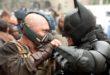 """The Dark Knight Rises"" ce soir sur TF1"
