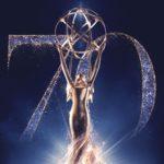 Emmy Awards 2018 : Le palmarès complet