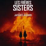 """[Critique] """"Les frères Sisters (2018) de Jacques Audiard"""