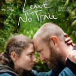 "[Critique] ""Leave No Trace"" (2018) de Debra Granik"