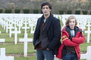 Les brumes du souvenir de Sylvie Ayme image téléfilm 2