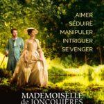 """[Critique] """"Mademoiselle de Joncquières"""" (2018) : Qui sera le plus berné ?"""