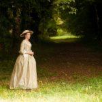 Mademoiselle de Joncquières d'Emmanuel Mouret photo 3