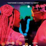 "[Critique] ""Rafiki"" (2018) de Wanuri Kahiu"