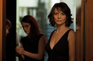 Sils Maria d'Olivier Assayas photo Juliette Binoche