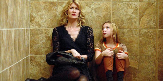 The Tale ou Le Passé recomposé film photo critique avis Deauville 2018