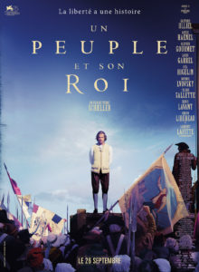 Un Peuple et son Roi image photo film critique avis 1