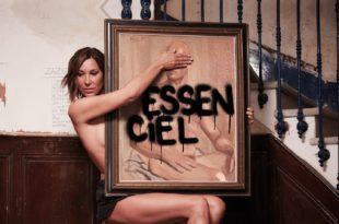 ZAZIE album Essenciel