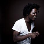 Chassol portrait Week-end des musiques à l'image 2018
