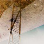Exposition photo Plongeoir en série de Cloé Martelet image 2