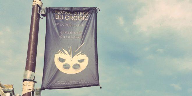 Festival du Film du Croisic 2018 palmarès