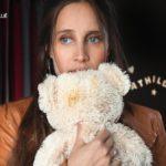 [Critique] «Ils ont échangé mon enfant» (2018) d'Agnès Obadia
