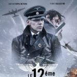 [Critique VOD] «Le 12ème Homme» (2017) de Harald Zwart
