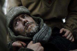 Le 12ème Homme de Harald Zwart image film