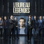 [Critique] «Le Bureau des Légendes» saison 4